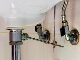 kitchen kitchen sink drain installation 00025 kitchen sink