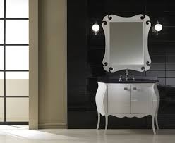 Black Bathroom Vanity With Sink by Black Bathroom Vanity With White Sink Www Islandbjj Us