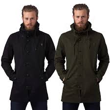 mens long winter coats uk tradingbasis