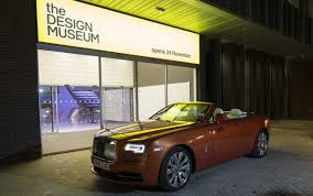 roll royce night a night to remember as rolls royce spirits london society from