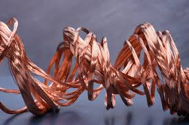 copper projects coro mining fast tracks copper projects