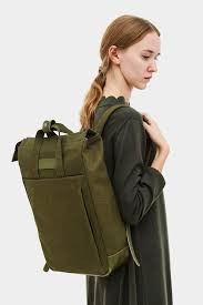 backpack black friday 675 best luggage images on pinterest backpack backpacks and bags