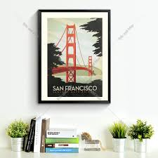 online get cheap san francisco pictures aliexpress com alibaba