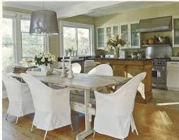 light colored kitchen tables gray wood dining table cottage dining room within cottage dining