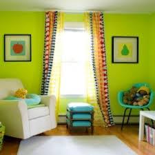 vorschläge für wandgestaltung grüntöne wandfarbe 40 vorschläge wanddeko für ein