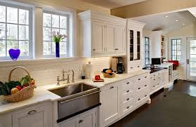 Kitchen Sink And Cabinet Combo by Alibaba Manufacturer Directory Suppliers Manufacturers