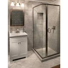 porcelain tile for bathroom shower vogue warm gray porcelain tile 12in x 12in 912102812 floor