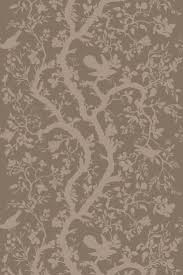 Fabric Patterns by 99 Best Fabrics Images On Pinterest Fabric Wallpaper Textile