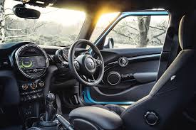 land wind interior mini cooper 5dr 2015 long term test review by car magazine