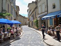 the 10 most beautiful towns in provence france