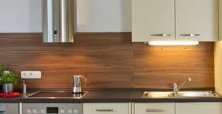 fliesenspiegel k che verkleiden wir renovieren ihre küche kuechenrueckwand