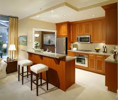 modern wooden kitchens wood kitchen design gallery wood and white features cabinet built