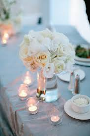 roses centerpieces how many roses in each centerpiece weddingbee