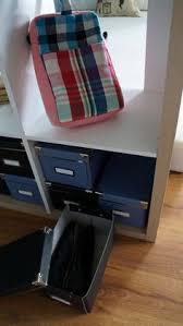 Home Design Furniture Pantip Pantip Com R9444110 ขอแชร ร ปคร วบ วอ นด วยค ะ เฟอร น เจอร