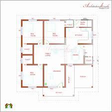 habitat homes floor plans 50 elegant habitat homes kerala plan house plans ideas photos