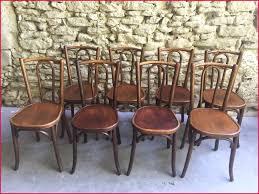 chaise weng lot 8 chaises 21 superbe plan lot 8 chaises lot de chaises 8 chaises
