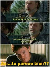 Twd Memes - memes de the walking dead photos facebook