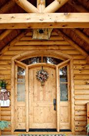 rustic stone and log homes modern stone and log homes new york homes exterior rustic with log cabin v professionals cabins