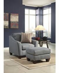 living room sets living room furniture