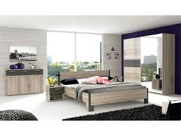 conforama fr chambre conforama fr chambre chambre a coucher conforama meilleures id