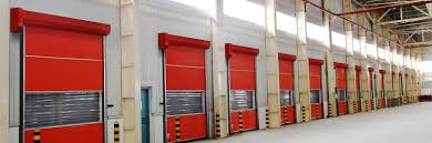 used roll up garage doors for sale high speed doors motorised gates rolling shutter fire rated