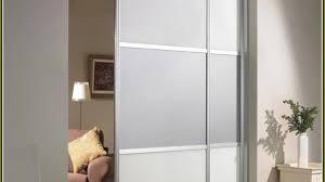 Cool Closet Doors Cool Bifold Closet Doors Ikea Homesfeed Modern Planning 2