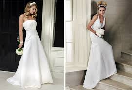 wedding dresses uk 500