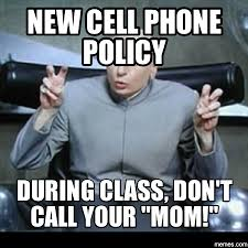 Cell Phone Memes - cell phone memes 28 images 30 year study finds that cell phone