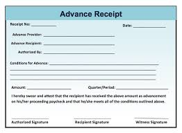 ms word templates for invoices advance receipt template microsoft word templates format for