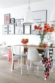 Esszimmer Pinterest Esszimmer Wand Deko Komfortabel On Moderne Ideen In Unternehmen