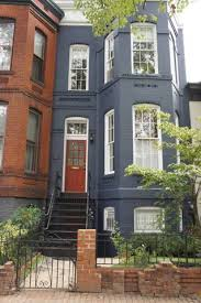 44 best rowhouse doors images on pinterest exterior trim