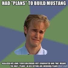 Moving Away Meme - long term memes image memes at relatably com