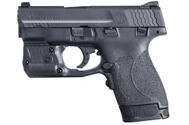 smith and wesson m p 9mm tactical light smith wesson m p9 shield m2 0 9mm centerfire pistol with