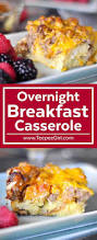 ina garten brunch casserole 372 best breakfast brunch images on pinterest breakfast cook