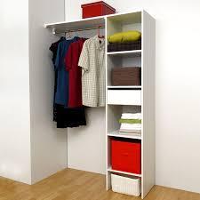 placard chambre pas cher bien porte de placard coulissante miroir pas cher 12 kit avec