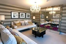 best home design shows home decorating shows home makeover shows home makeover decorating