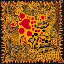i who sing in celebration of humanity 2009 miro