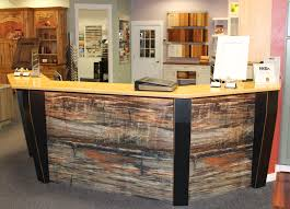 formica desk front petrified wood corian countertop formica desk front petrified wood corian countertop