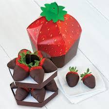 fruit arrangements nj edible arrangements fruit baskets chocolate dipped signature