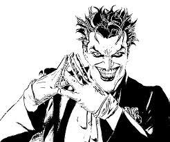 batman joker coloring pages free printable coloring the joker coloring pages 73 for your