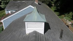 Images Of Cupolas What Is A Cupola Angie U0027s List