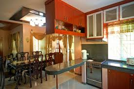 house kitchen interior design pictures contemporary home design philippines l cheap house contractor