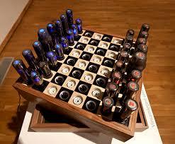 unique chess sets for sale top 15 original chess sets