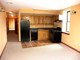 1 bedroom apartments for rent in jersey city nj creative interesting 1 bedroom apartments nj beautiful decoration