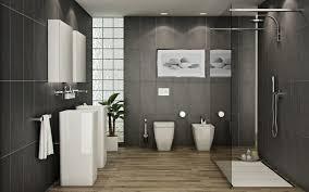 Bathroom Tile Designs Photos Small Bathroom Tile Ideas To Transform A Cred Space