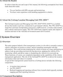 lisau200 cell module user manual ttu2830 installation guide u blox ag