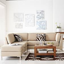 Sectional Sofas For Small Rooms Sectional Sofas For Small Spaces Home Design Tips And Guides