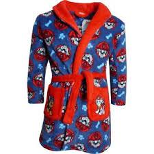 robe de chambre polaire enfant robe de chambre enfant polaire achat vente robe de chambre
