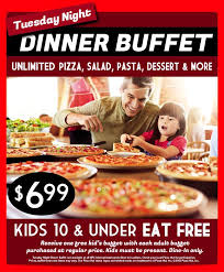 Pizza Buffet Near My Location by Best 20 Pizza Hut Coupon Ideas On Pinterest U2014no Signup Required