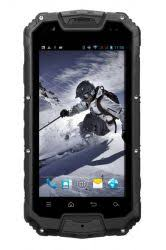 Top Rugged Cell Phones Rugged Phone Latest Best Mobile Ip68 Waterproof Phone Rugged